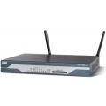 Cisco 1802/K9